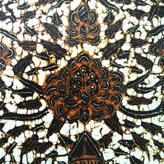batikpurworejojpg 330330  pattens sunda  Pinterest