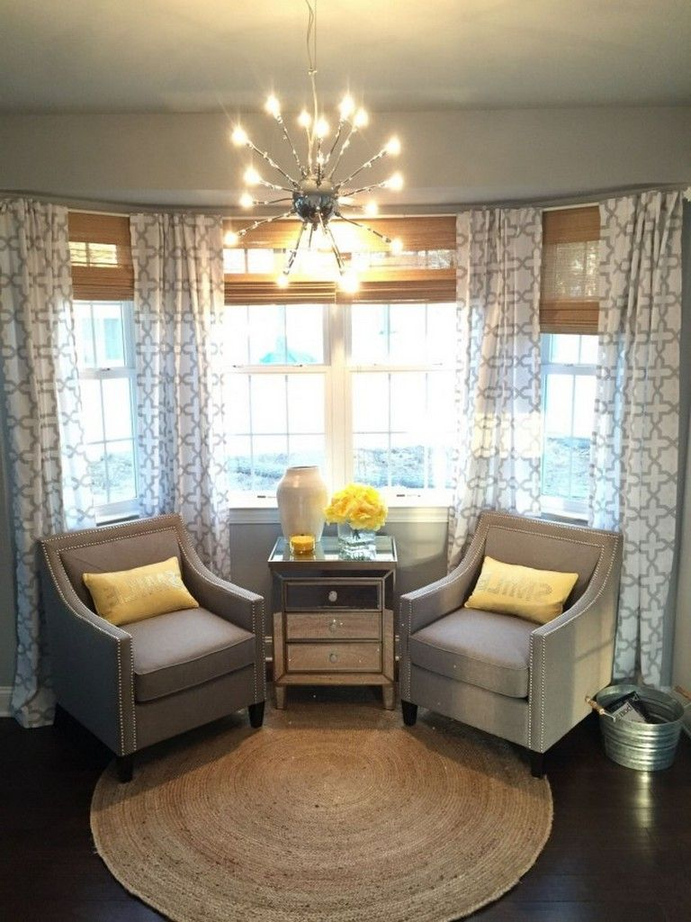 lovely first home decorating ideas on a budget home design