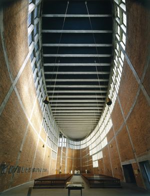 Denk Architekten Leipzig kirchenzeitung denk mal kirchen sakralbau
