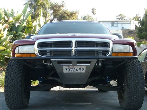 Custom 2001 Dodge Dakota 4 Door Wheel Drive Google Search