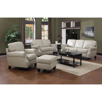 Found it at Wayfair   Uptown Living Room CollectionCostco  Brookdale 4 piece Leather Set   Misc   Pinterest   Costco  . Costco Furniture Living Room. Home Design Ideas