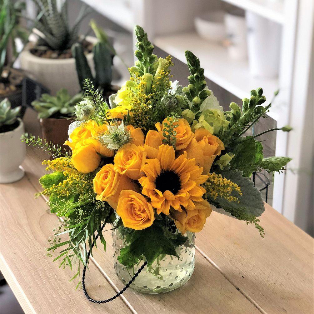 Букеты детский, цветы букеты и композиции татьяна гитун