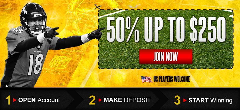 Pin by Free Sports Betting Picks on Free Winning sports