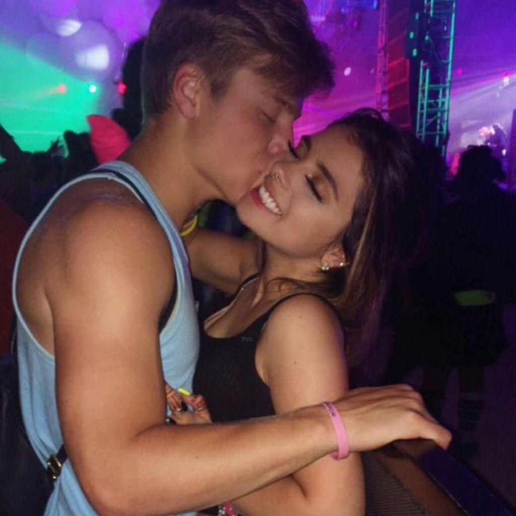 Pinterest Riddhisinghal6 Elegant Romance, Cute Couple -1105