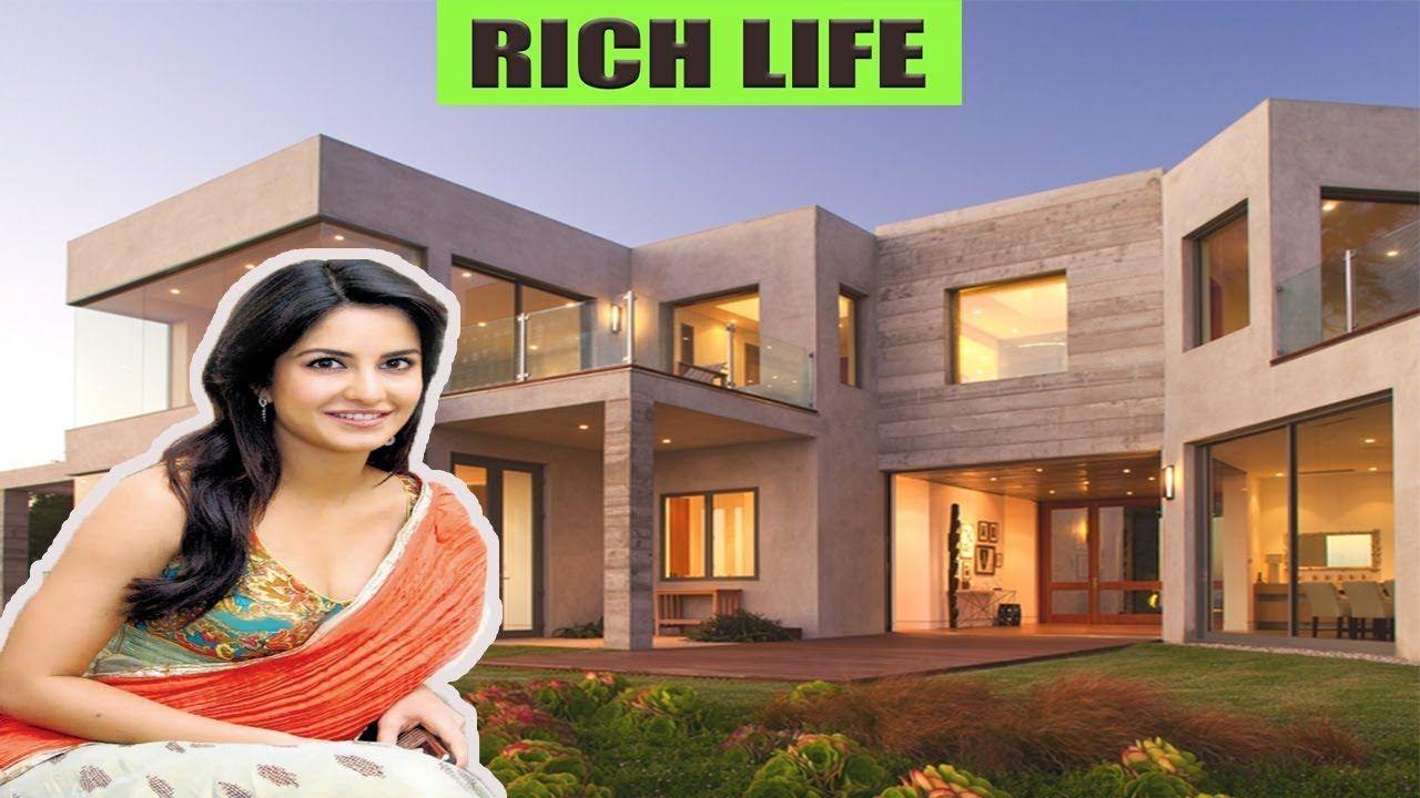Katrina Kaif Luxurious Lifestyle Earnings Houses Cars Net Worth Boss Lifestyle Luxury Lifestyle Rich Life House Styles