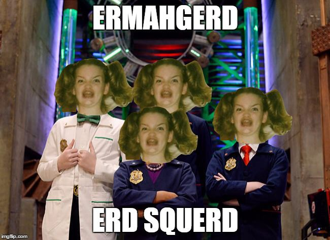 b57475b5e58bad6b79f750dca6bed4a9 another odd squad meme from yours truly! squad and meme