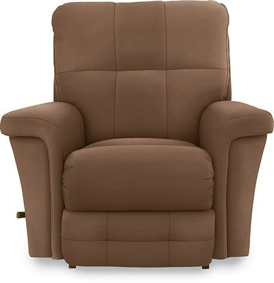 Blake Reclina-Rocker® Recliner by La-Z-Boy