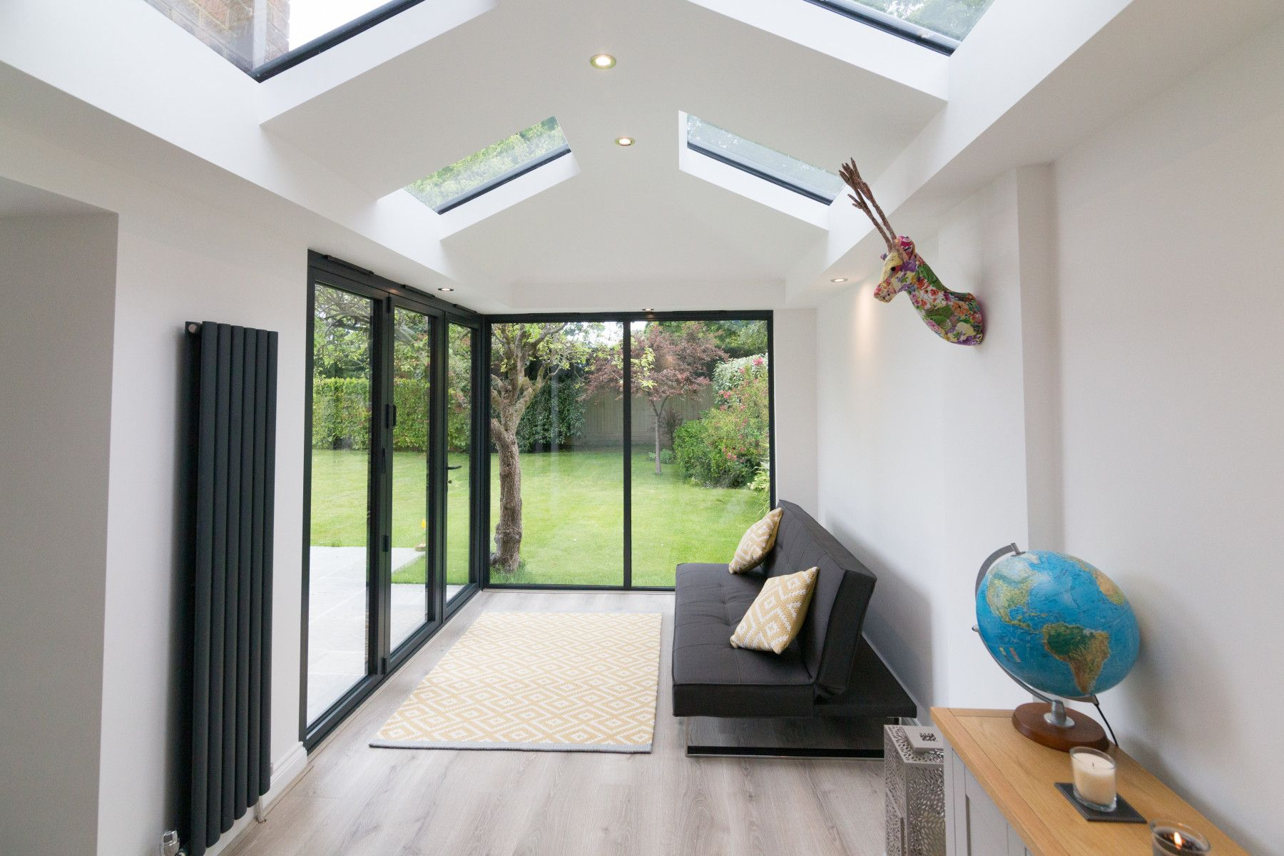 Replacement Conservatory Roof Prices Conservatory Roof Conversion In 2020 Conservatory Roof Replacement Conservatory Roof Conservatory Interiors
