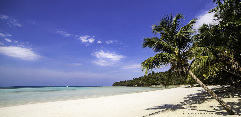 Resultado de imagen para Playa NosyIranja, Madagascar