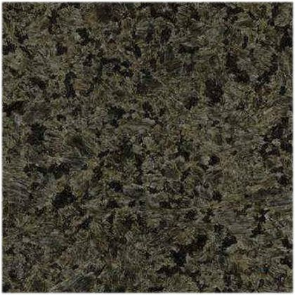 kitchens green black granite | Green Kitchen Countertops,Green Granite Vanity tops,Chengde Green ...