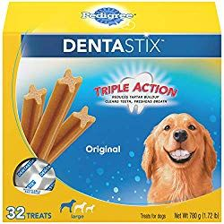 Best Puppy Treats For German Shepherd 2020 Careofmydog In 2020