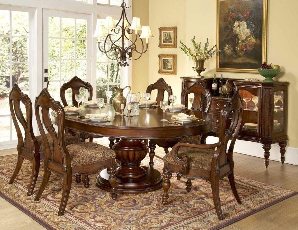 Badcock Furniture Dining Room Sets M44 | Dining Room | Pinterest ...