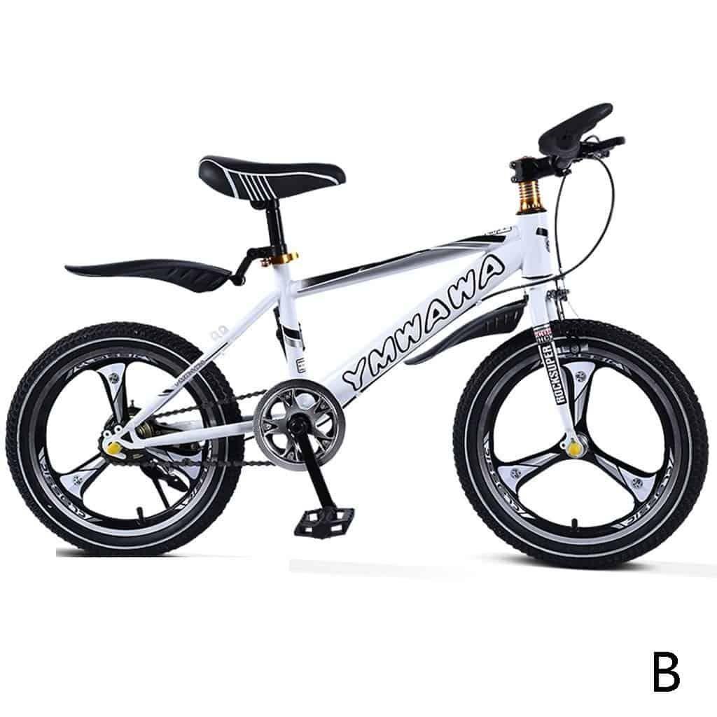 Ghim Của Buysolutionz Tren Best Kids Bikes