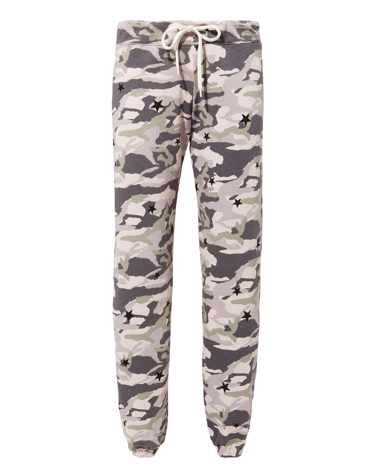 bf415176 MONROW . #monrow #cloth # | Monrow in 2019 | Sweatpants, Pajama ...