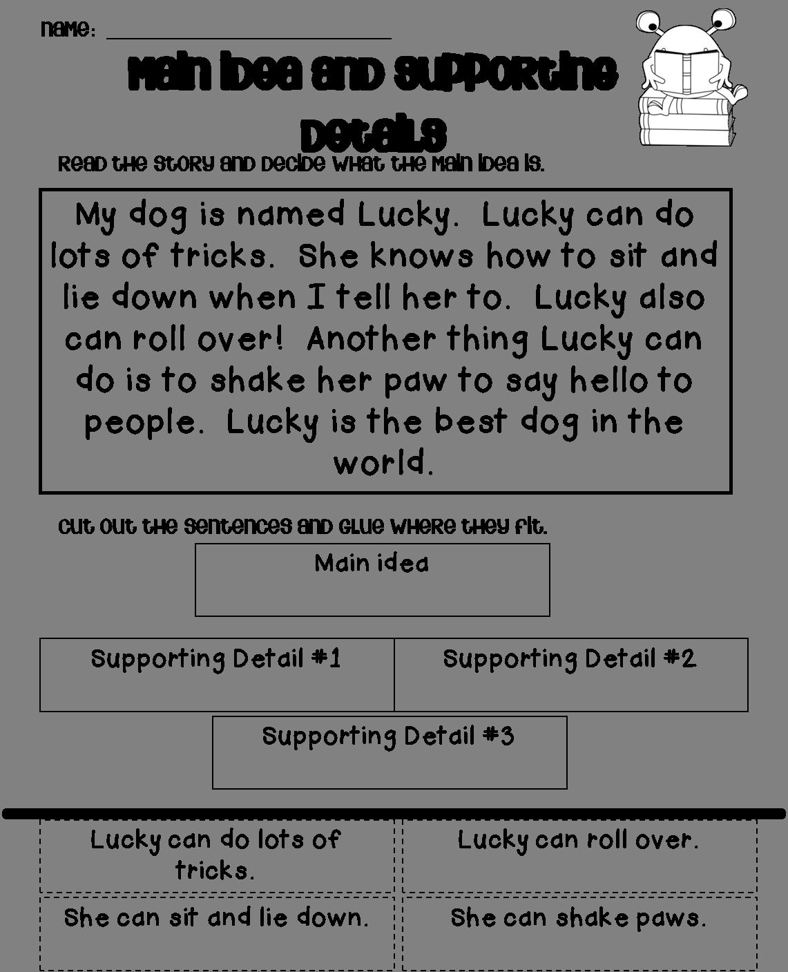 Pin on First Grade Teaching Ideas [ 1407 x 1141 Pixel ]