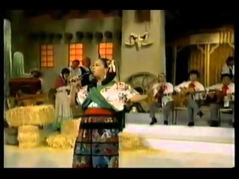 Valentin De La Sierra Ana Gabriel Videos Musicales Canciones