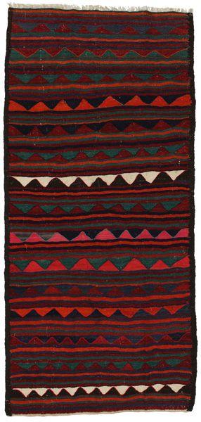 Matot netistä: Osta persialaiset matot verkkokaupastamme CarpetU2.