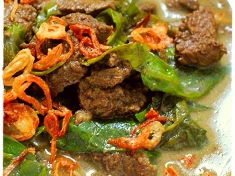 Resep Nasi Pindang Kudus Sederhana Step By Step Oleh Tintin Rayner Resep Resep Masakan Resep Makanan