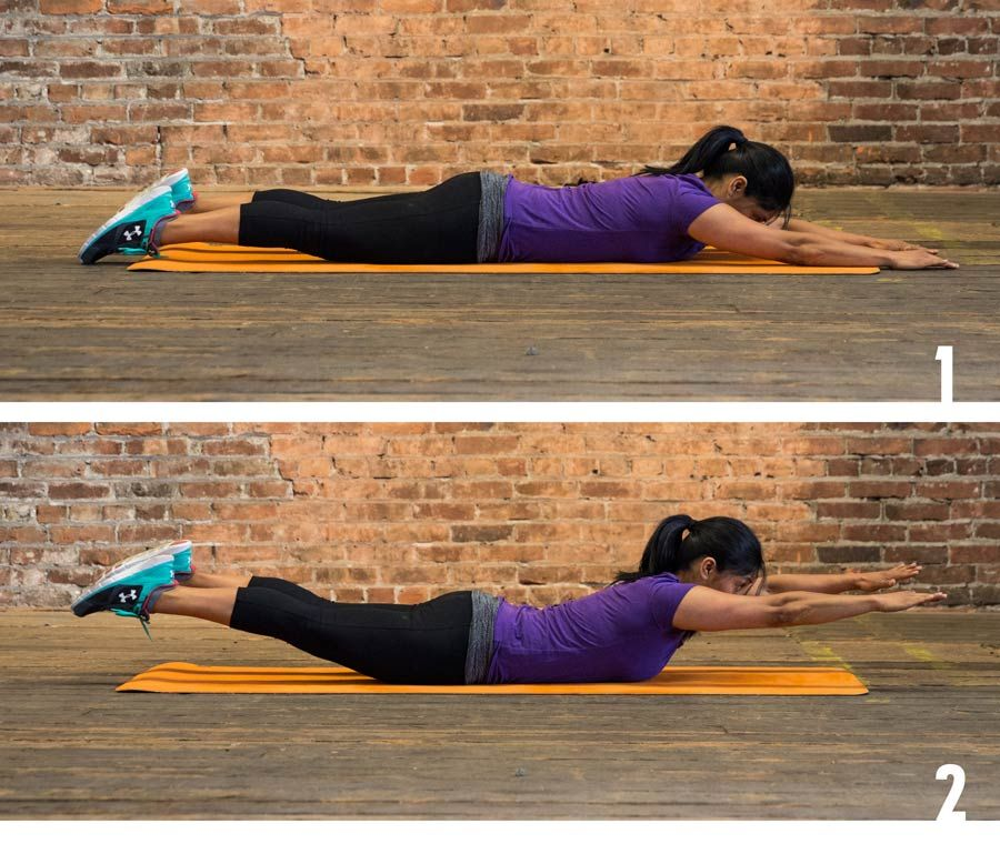 Training For Hiking Hiking Training Workouts For Swimmers Great Ab Workouts