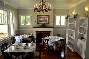 English Tea With A Southern Flair Tea Room Home Decor Room