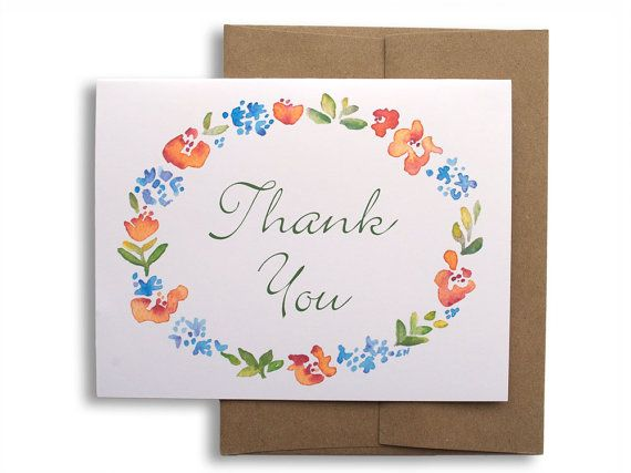 Be Ready To Express Your Thanks For Your Christmas Gifts Floral