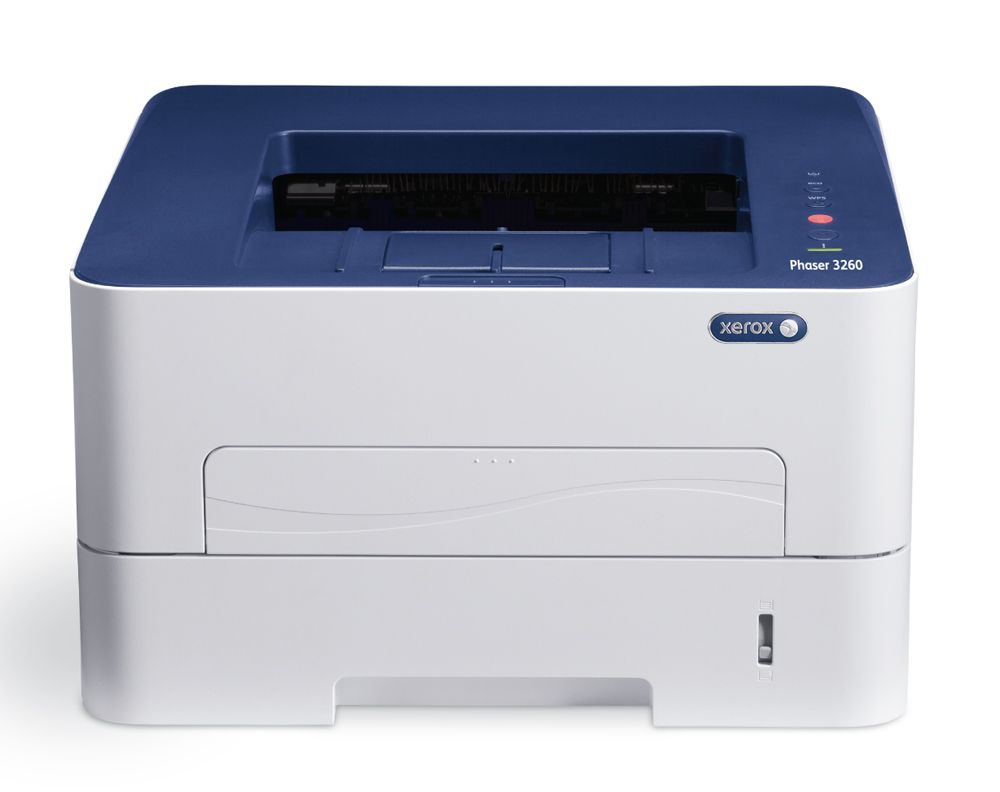 Imprimanta Xerox Phaser 3260dn Imprimanta Xerox Phaser 3260dn