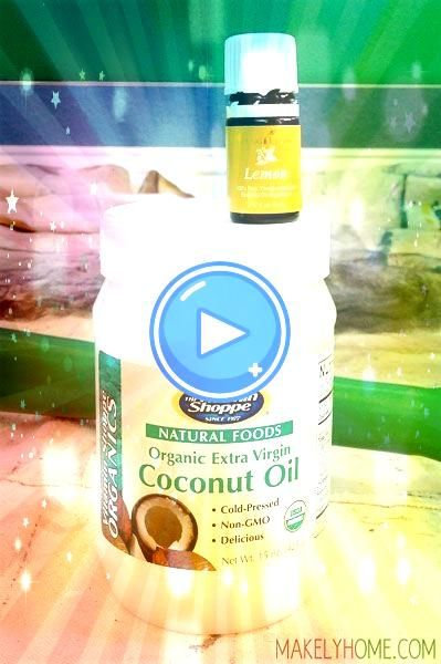 To Remove OilBased Paint Naturally How to Remove OilBased Paint Naturally Oil Painting how to get oil based paint off skinHow to Remove OilBased Paint Naturally Oil Paint...