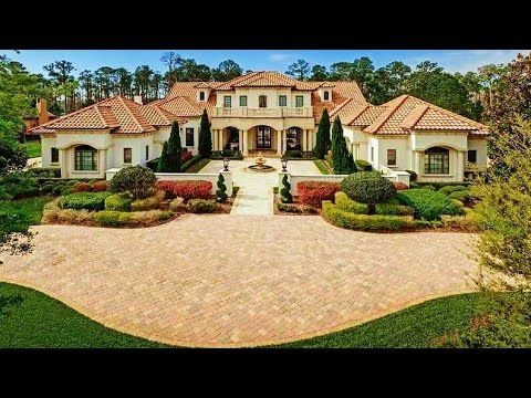 Big house dream mansion orlando fl 2015 hd 720p new homes dream mansion orlando fl 2015 hd 720p altavistaventures Image collections