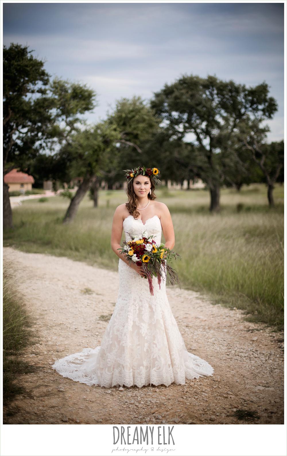 Lindsey Bridals La Hacienda Dripping Springs Texas Fit