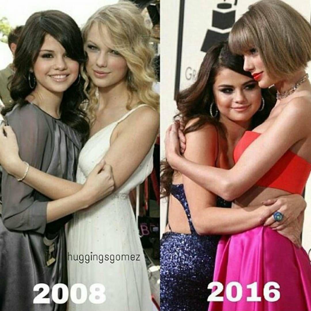 "Selena Liked 2×  op Instagram: ""Friendship  #selenagomez @selenagomez SELENA LIKED"""