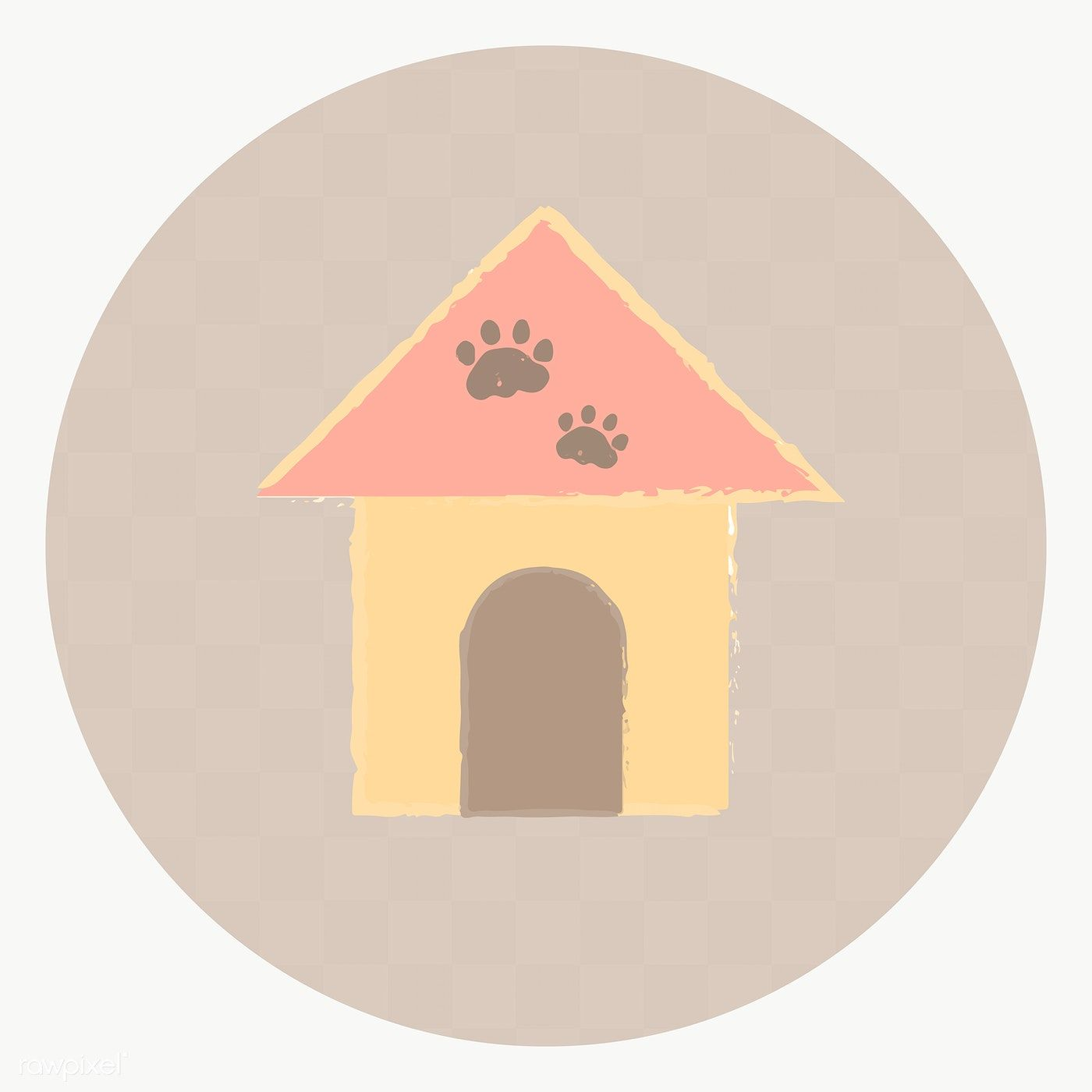 Cat House Story Highlights Icon For Social Media Transparent Png Free Image By Rawpixel Com Mind Story Highlights Cat Icon Instagram Highlight Icons