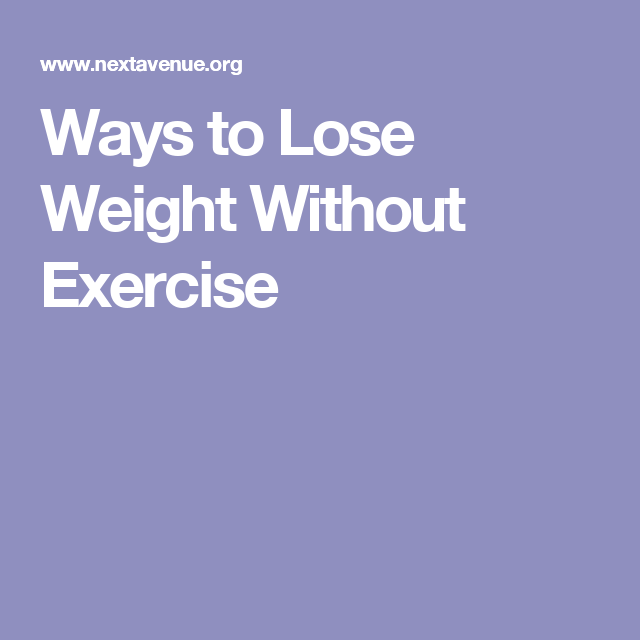 Weight loss diet plan to lose 10 kgs