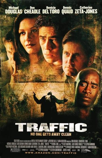 Traffic 2000 In 2021 Full Movies Online Free Full Movies Free Movies Online