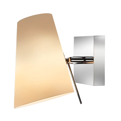 Wall Lights Online - Enhance the beauty of entire room with designer ...