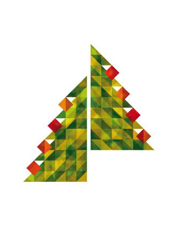 Christmas Card business   Christmas cards - business   Pinterest