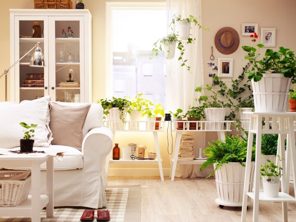 Nice 10 Great Budget Home Decor Ideas For The Summer