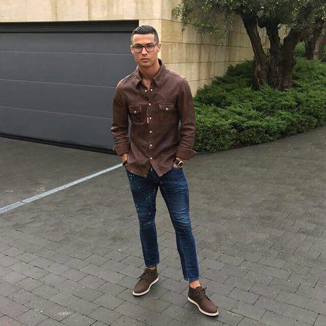 f2bb48fbc2a8 Portugal National Football Team, Cristiano Ronaldo Style, Cristino Ronaldo,  Happy Friday, Football