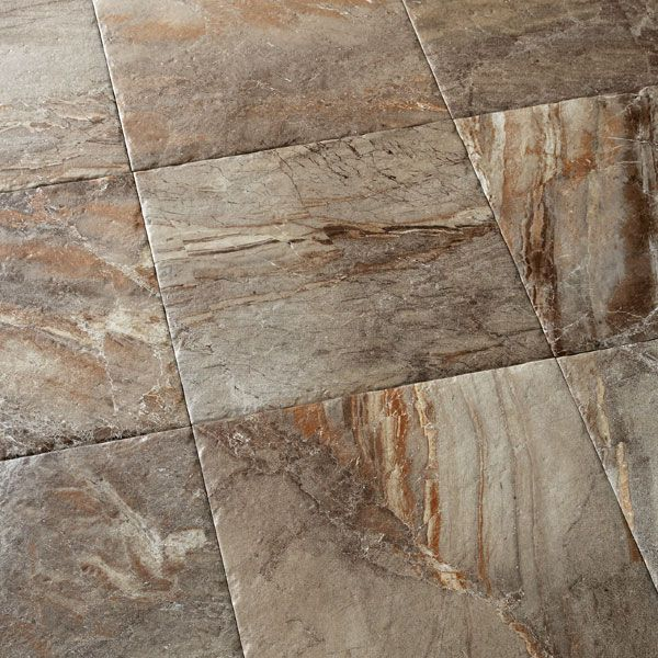 essence porcelain tile by mediterranea usa