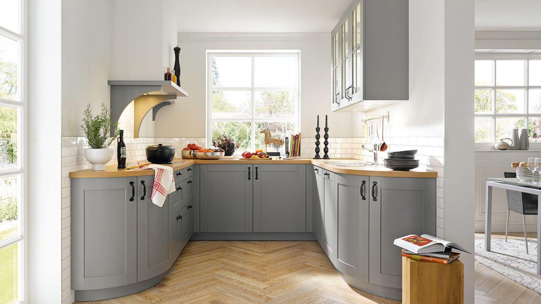 Kitchen Cabinet Dealers In Dubai In 2020 Kitchen Remodel Kitchen Cabinet Manufacturers Kitchen Design