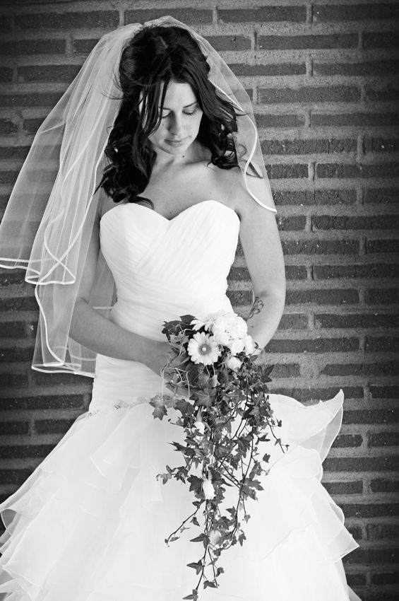 Emelie & Nils wedding 2011.  Photo Jessica Collin