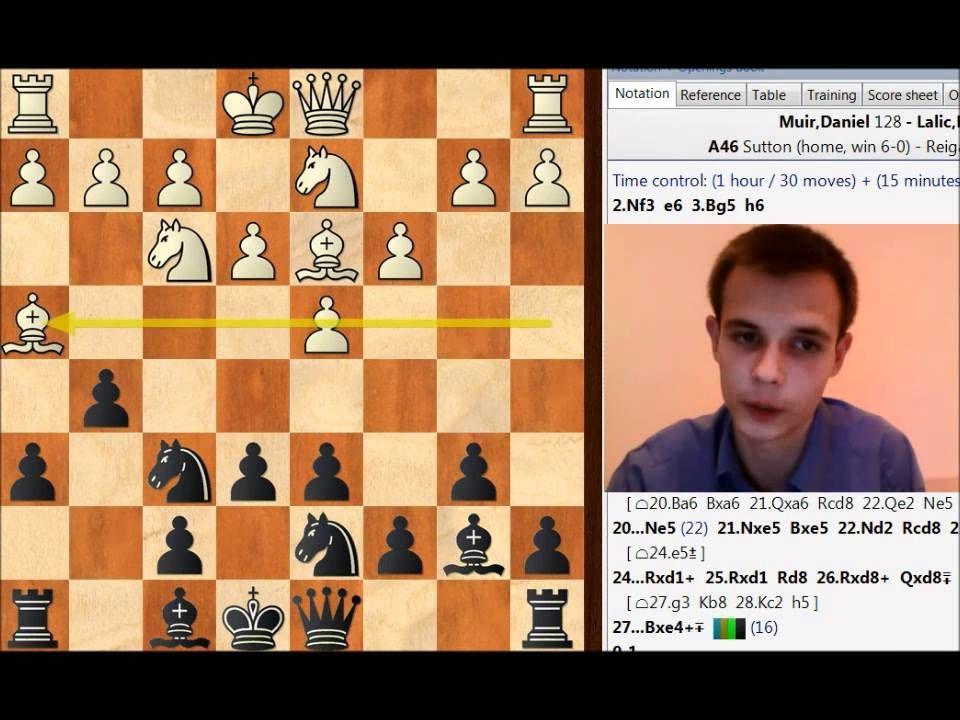Black smacks the Torre attack! CHESS, THE GAME Pinterest Chess - chess score sheet