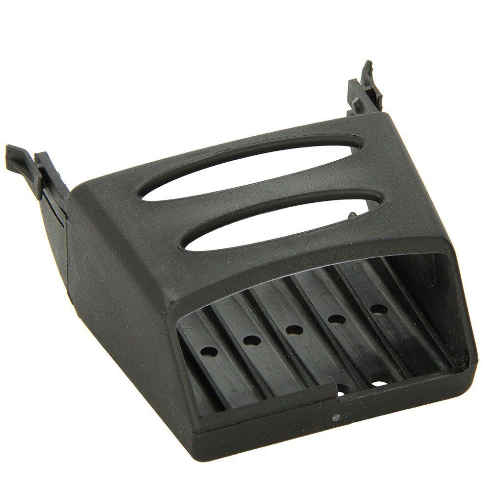 Prodigy Brake Controller >> Tekonsha 7686 Prodigy Brake Control Mounting Pocket Kit In