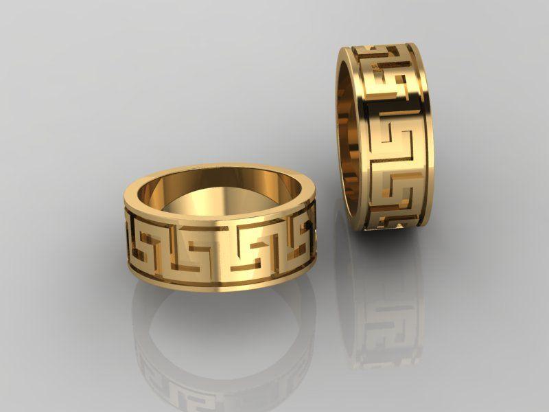 خاتم الخطوبة بالصور خواتم ودبل ومحابس للخطوبة فيس بوك ميكساتك Rings For Men Rings Wedding Rings