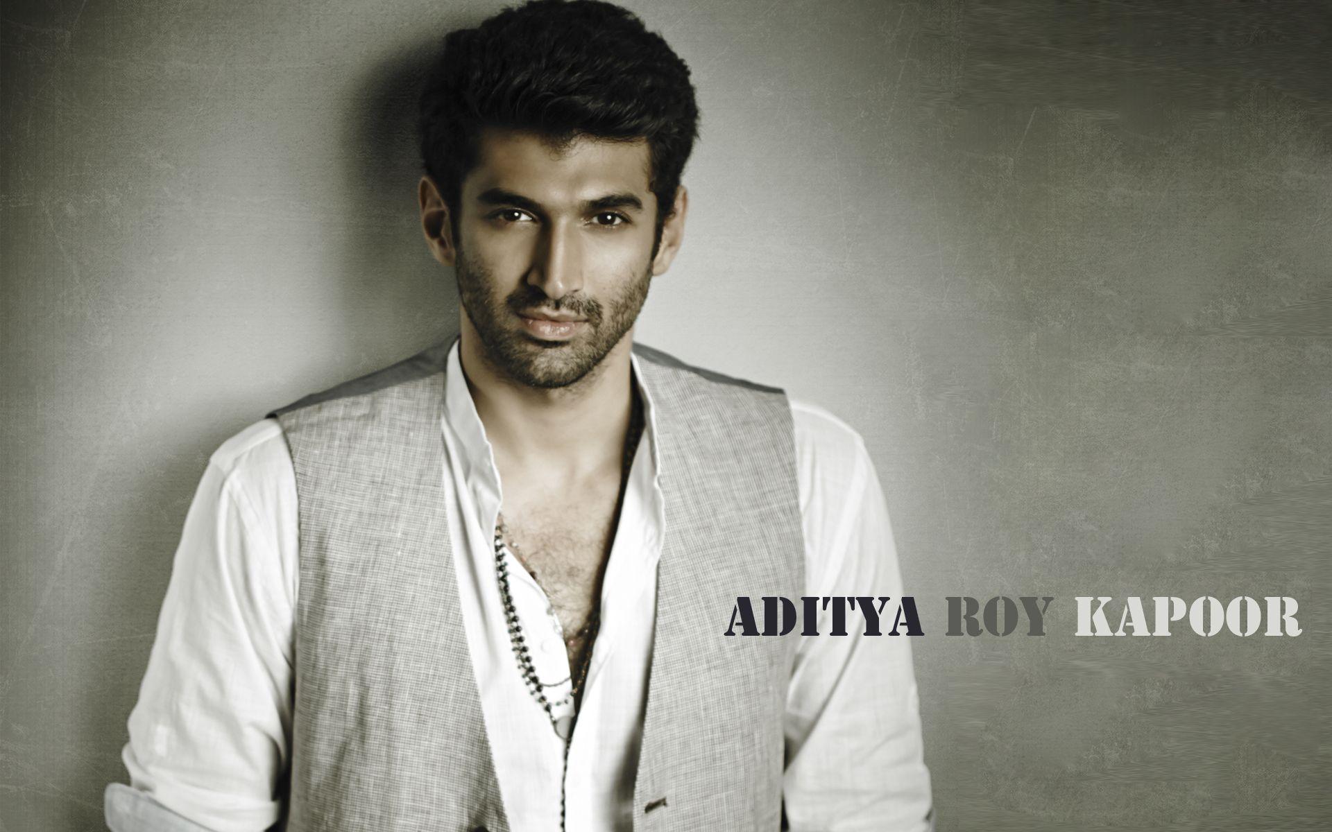 Aditya Roy Kapoor Hd Wallpaper: Aditya Roy Kapoor Full Hd Wallpaper Download Free Pics Img