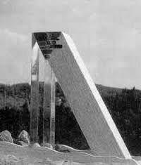 Resultado de imagen de marcello guasti scultore