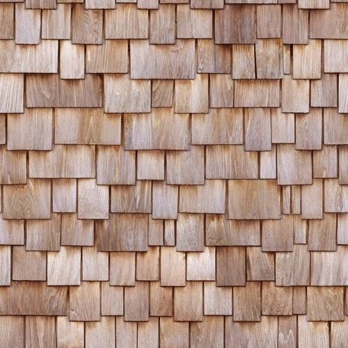 Best Kleen Roofs And Exteriors Can Restore Cedar Shingles To 400 x 300