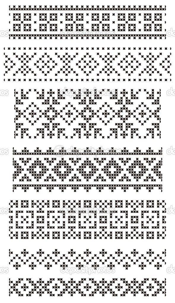 dep_1636416-Borders-embroidery.jpg 590×1,023 pixeles