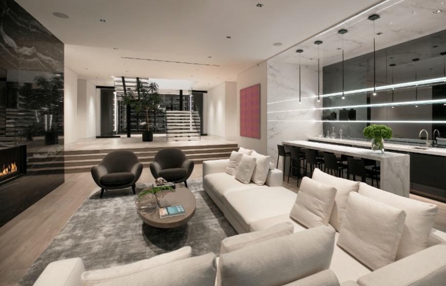 36++ Huge living room ideas info