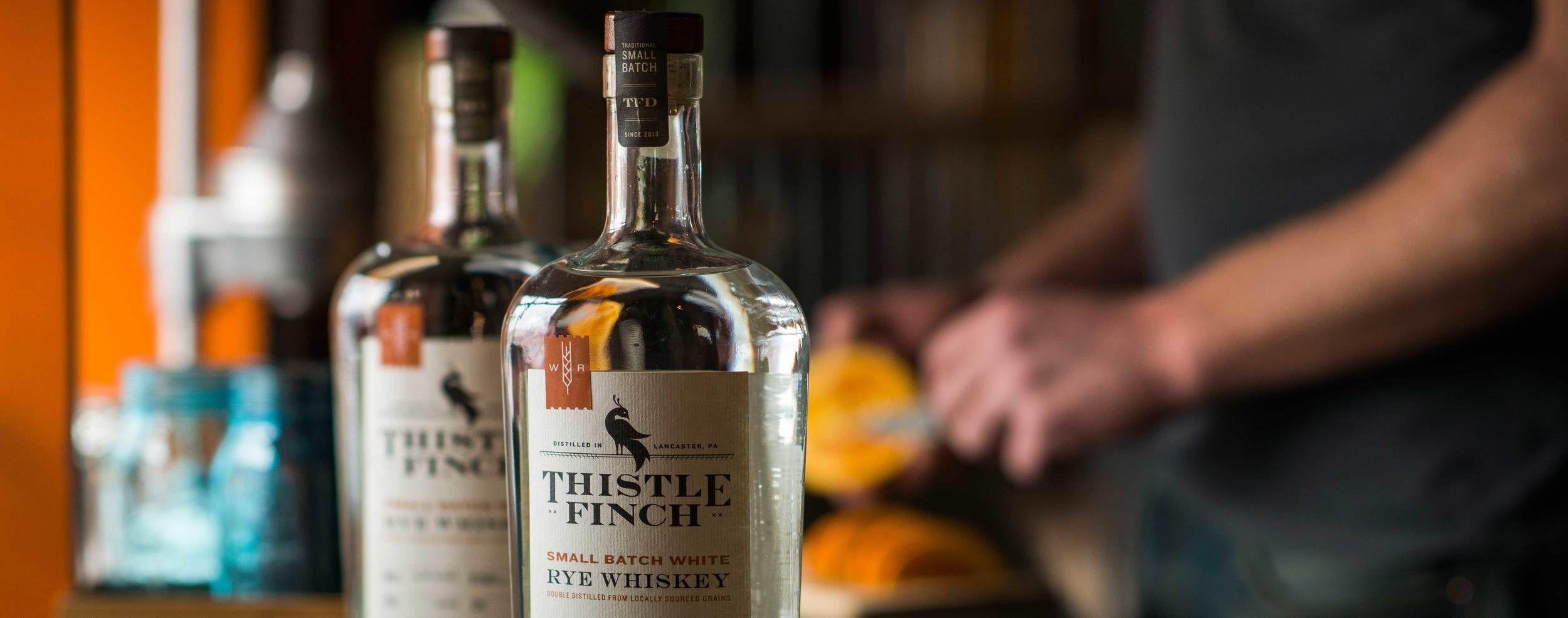 2015_thistlefinch lancaster pa distillery craft spirits