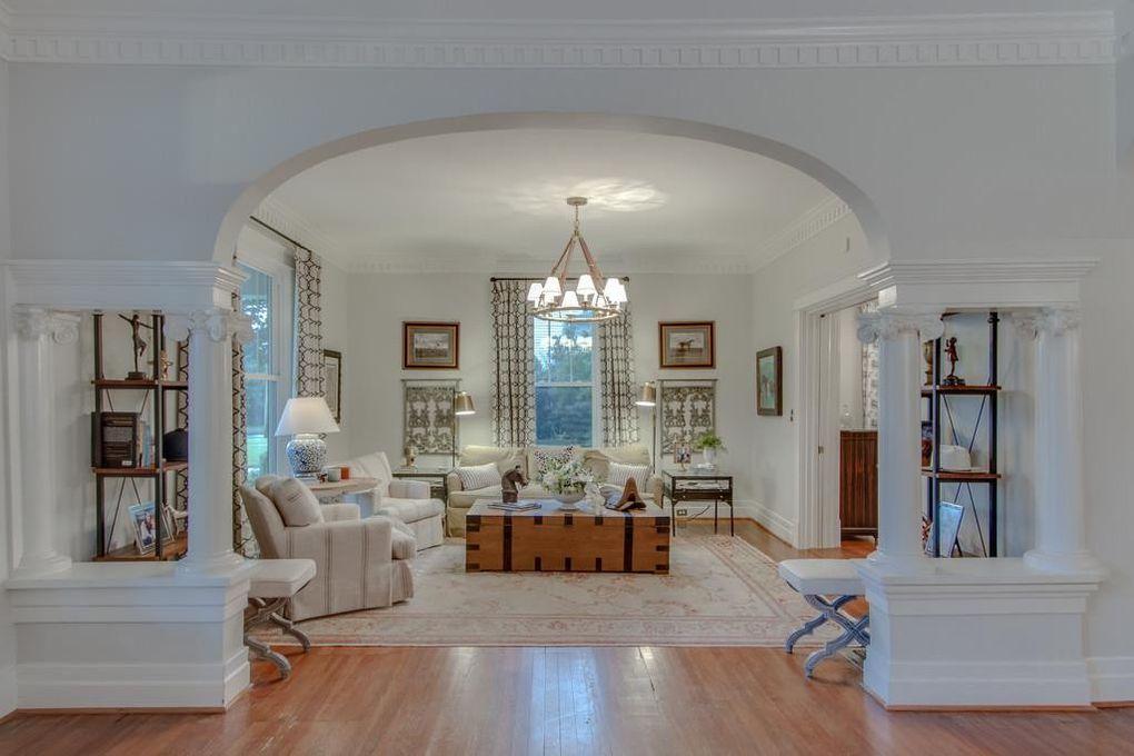 Doris Gorman | Home, Home decor, Home, family